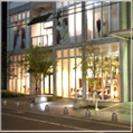 ◆【大阪80名コラボ企画】◆9月21日(金)Luxuryカジュアル...