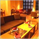 ◆【大阪100名コラボ企画】◆9月22日(土)Luxuryスタイリ...