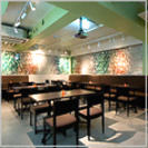 ◆【大阪80名コラボ企画】◆9月23日(日)Luxuryスタイリッ...
