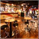 ◆【200名コラボ企画】◆9月28日(金)Luxuryコンプリート...