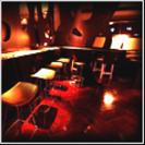 ◆【30代中心50名企画】◆10月13日(土)Luxury Cas...