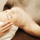 natural beauty salon LeReve/ルレーヴ...