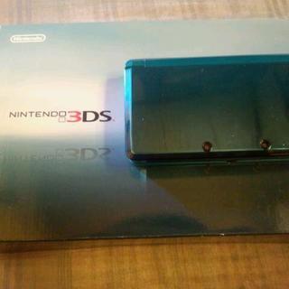 3DS 売ります!