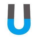 UFPFF国際平和映像祭2012!