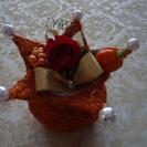FloralRose花展