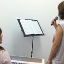プロが教える本物のボイトレ♪大阪・梅田のボイトレ・ボーカル…