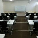 横須賀市堀ノ内 【MIJスクール横須賀校】  パソコンが初…
