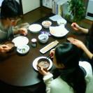 蒲田の昭和ぽいシェアハウス