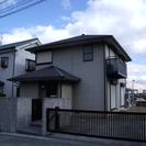 神戸市北区のお勧め物件