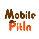 iPhoneの修理、カスタム、使い方相談などお任せ下さい!