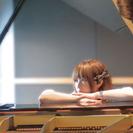 牧野公美 ピアノ弾き語りソロライブ