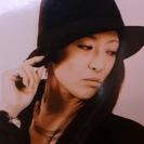 【入場無料】ダンスイベント@新大久保コミュニケーションビルR&Bバー