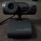 PC専用カメラ、動画撮影機能ELECOM