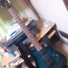 ギター上げます。#2