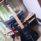ギター上げます。#3