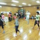 D-STYLE(総合ダンススタジオ)