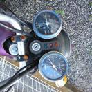 YAMAHA RD50カスタム レアバイク♪ - バイク