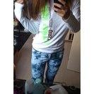 BodyGloveロングTシャツ☆