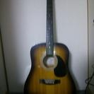 アコースティックギター  格安