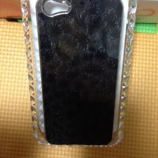 送料無料!!新品!!iPhone5ケース