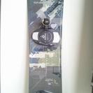 スノーボード 板