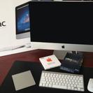 i Mac Mid2011