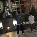 淀川ダンスサークル