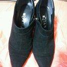 ダイアナ      靴