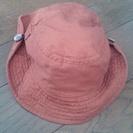 男女兼用おしゃれな帽子