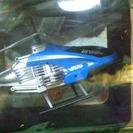 ★ヘリコプターラジコン売ります★