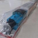 プラレール 機関車トーマス
