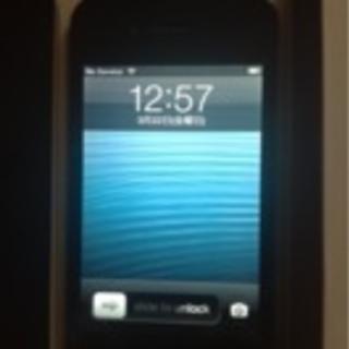 IPHONE4 32GB