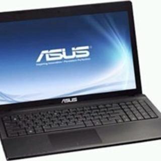ASUS A4 PC!!新品未開封!