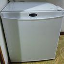 ワンボックス冷蔵庫の画像