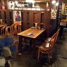 こんにちは!盛岡市大通りの町酒場 五人衆です。