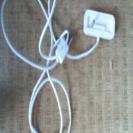 iPod shuffle(シャッフル) (1世代) USB…