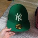 NEWERA★帽子