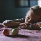 「カリーナの林檎~チェルノブイリの森~」35ミリフィルムヴァージョ...