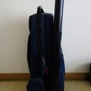 サイレントバイオリンとフランスPAM社製ケース無料でさしあ…