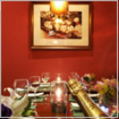◆【Luxury飲み会式交流パーティー企画】◆10月16日(火)★...