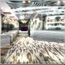 ◆【400名コラボ企画】◆10月19日(金)Luxury秋のエレガ...