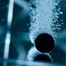 【急募】給水管洗浄工事の作業員を募...
