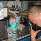 【急募】給水管洗浄工事の作業員を募集します。 − 埼玉県