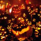 【終了】今111名10/27(土)Halloween☆party2...