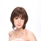 医療用ウィッグ28,350円~・女性用かつらのレンタル1日150円~