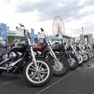 第3回 Inport Bike Fair in 首都圏 開催致します!