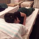 脳幹療法(のうかん)・優眠整療院(ゆうみん・せいりょういん)体の不...