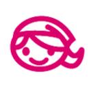 "★☆★titian""わくわく""フードフォトセミナー開催のお知らせ★☆★"