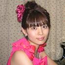 日本一お得な、出張演奏 室内楽の宅配便  コンサートに無料ご招待! − 岐阜県
