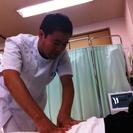 大阪市住吉区長居の訪問マッサージ、鍼灸院、美容鍼はえぼしはり灸マ...